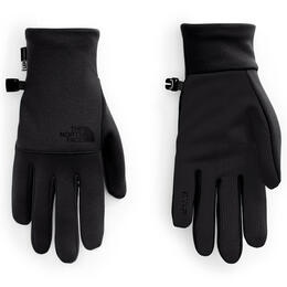 The North Face Etip™ Recycled Gloves
