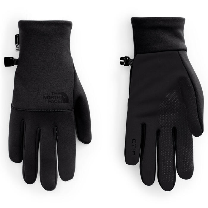 The North Face Etip⢠Recycled Gloves