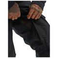 Burton Men's Cargo Regular Fit Pants