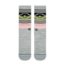 Stance Men's Crew Harries Socks