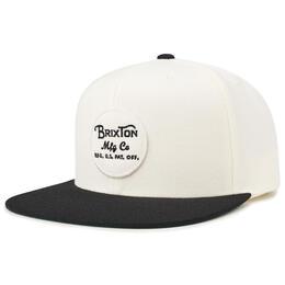 cbb9313e 30% Off Select Hats - Sun & Ski Sports
