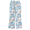 Roxy Women's Oceanside Printed Pants