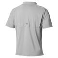 Columbia Men's Skiff Cast Polo Short Sleeve Shirt alt image view 6