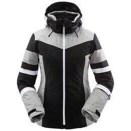 Spyder Women's Captivate GTX Jacket