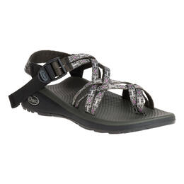 Chaco Women's Z/Cloud X2 Casual Sandals Ringshell Slate
