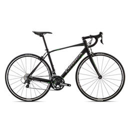 Orbea Avant H30 Endurance Road Bike '17