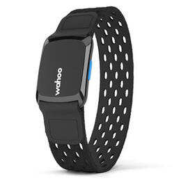 Wahoo Fitness Tickr Fit Armband Heart Rate Monitor