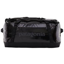Patagonia Black Hole® 70L Duffel Bag