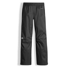 The North Face Boy's Resolve Rain Pants