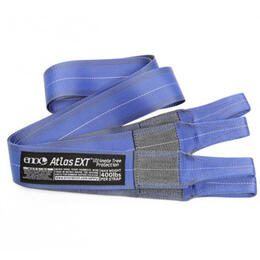 Eagles Nest Outfitters Atlas Extension Strap