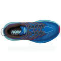 HOKA ONE ONE® Women's Speedgoat 4 Trail Running Shoes alt image view 27