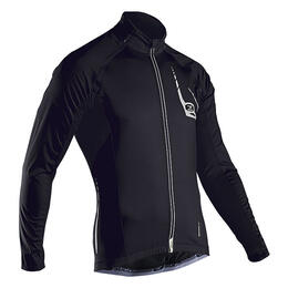 Sugoi Men's RS 120 Convertible Cycling Jacket
