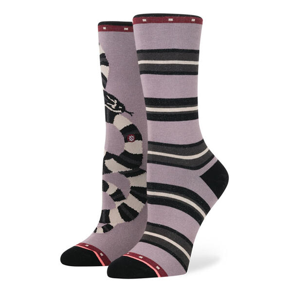 Stance Women's Slytherin Socks