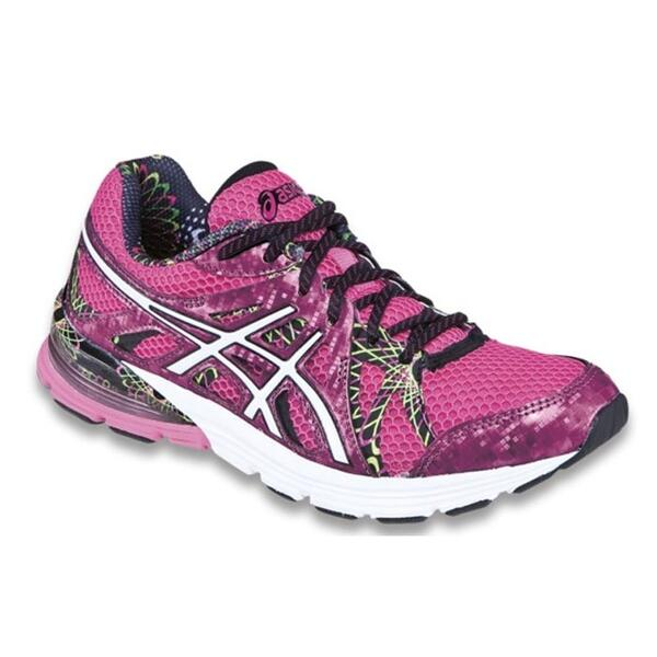 Asics Women's Gel-preleus Running Shoes