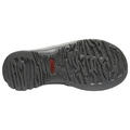 Keen Women's Whisper Casual Sandals alt image view 22