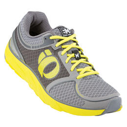 Pearl Izumi Men's E:Motion Road M3 Running