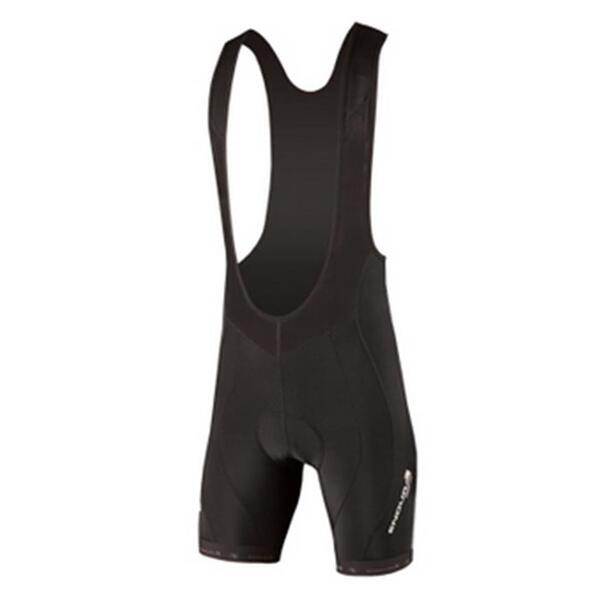 Endura Men's Bibshort 2 Cycling Shorts