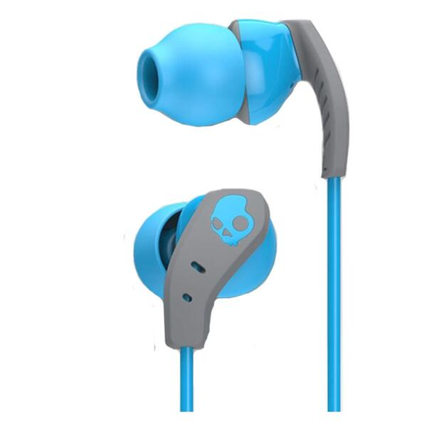 Skullcandy U.s. Method Head Phones