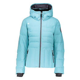 Obermeyer Women's Joule Down Jacket