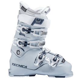 Tecnica Women's Mach1 LV 105 All Mountain Ski Boots '19