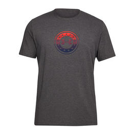 Under Armour Men's Freedom Circle T Shirt