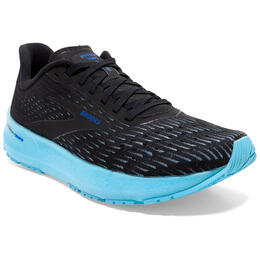 Brooks Men's Hyperion Tempo Running Shoes