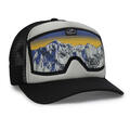 Bigtruck OG Goggle Trucker Hat