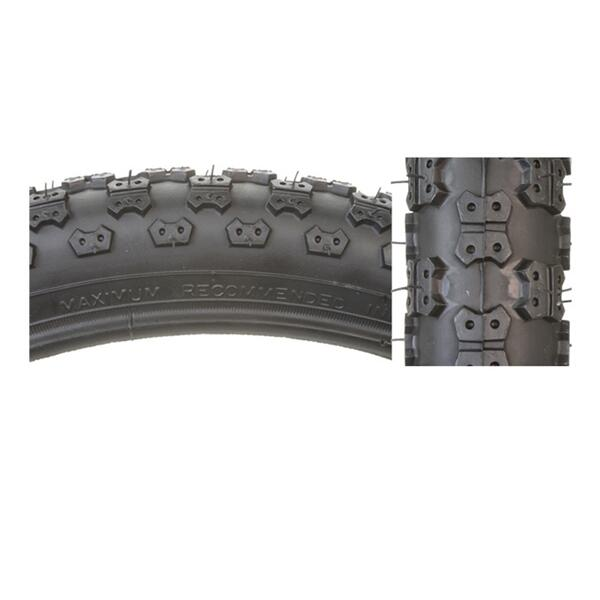 Sunlite MX3 20x2.1 BMX Bicycle Tire