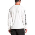 The North Face Men's Sleeve Hit Long Sleeve