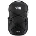 The North Face Men's Jester Backpack alt image view 2