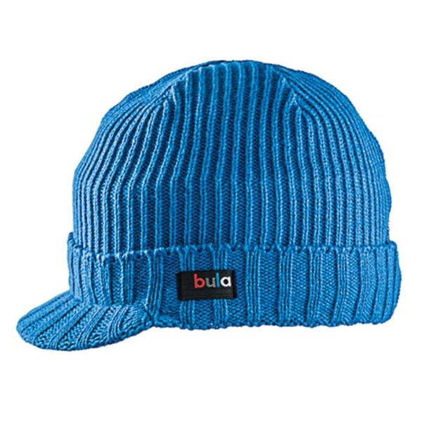 Bula Youth Jumbo Cap