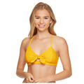 Gossip Girl Women's Pucker Up Bralette