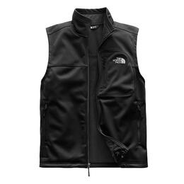 The North Face Men's Apex Risor Vest