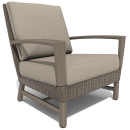 Winston Hampton Lounge Chair
