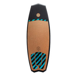 Hyperlite Time Machine Wakesurf Board '17