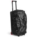 "The North Face Rolling Thunder 30"" Wheeled Duffle alt image view 8"