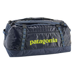 Patagonia Black Hole Duffel Bag 90L