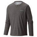Columbia Men's Thistletown Park™ Henley Long Sleeve T Shirt alt image view 4