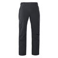 Mountain Force Men's Carbon Ski Pants