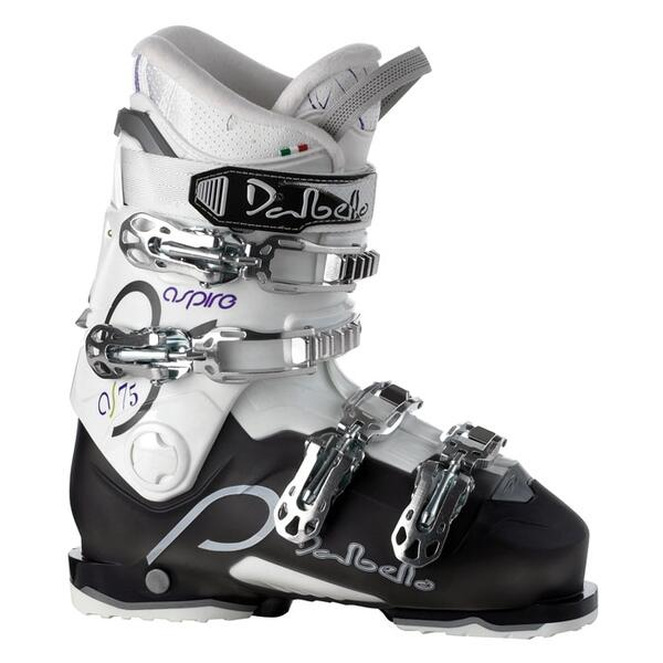 Dalbello Women's Aspire 75 Recreational Sport Ski Boots '13