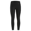 Arc`teryx Women's Oriel Leggings