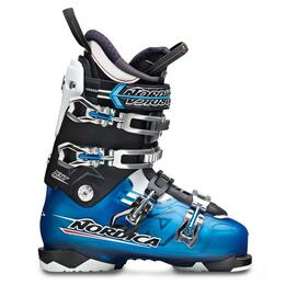 Nordica Men's NXT N2 All Mountain Ski Boots '16
