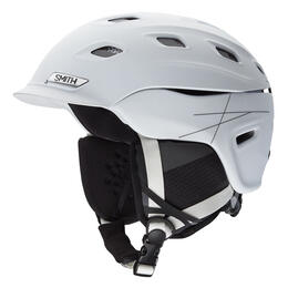 Smith Women's Vantage Mips Snow Helmet '18