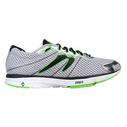 Newton Men's Aha II Running Shoes