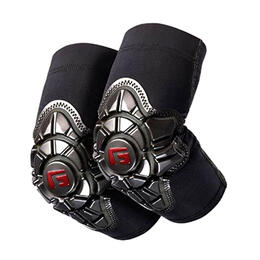 G-Form Youth Pro X Elbow Guard