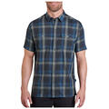 KÜHL Men's RESPONSE™ Short Sleeve Shirt alt image view 16