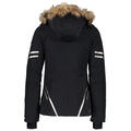 Obermeyer Women's Nadia Jacket alt image view 2
