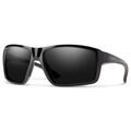 Smith Men's Hookshot Lifestyle Sunglasses alt image view 1