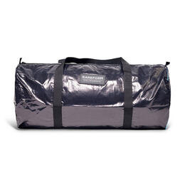 Rareform Light Duffel Bag Bag