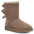 UGG Women's Bailey Bow II Winter Boots alt image view 1